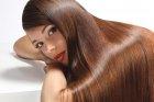 Piękne i zdrowe włosy
