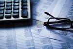 finanse - inwestycja