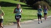 jogging dla zdrowia